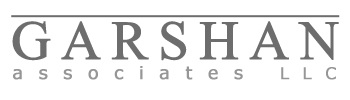 Garshan Associates, LLC.