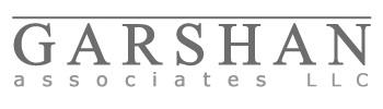 Garshan Associates